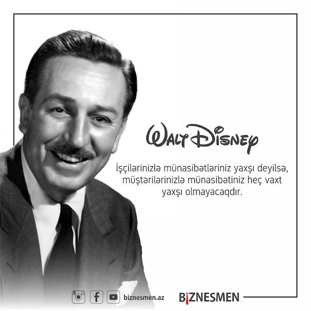 #walt #disney #biznes #biznesmen