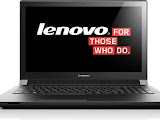 Download Drivers Lenovo B50-70 | Free Download Drivers