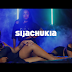 B GWAY FT NAY WAMITEGO - SIJACHUKIA (Official Video)