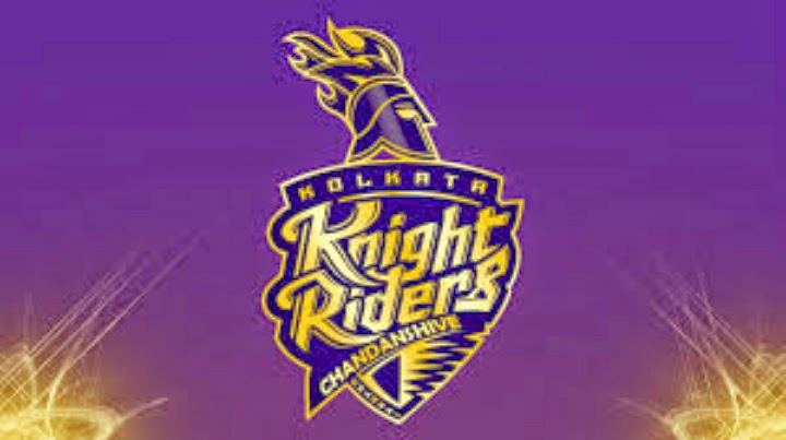Beaches] Kolkata knight riders theme song ringtone download