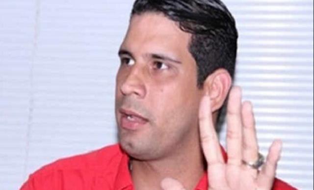 Alcalde de Guanta habría huído a Colombia por presunta vinculación con desfalco a Pdvsa