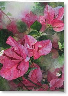 realistas-acuarelas-flores-pinturas