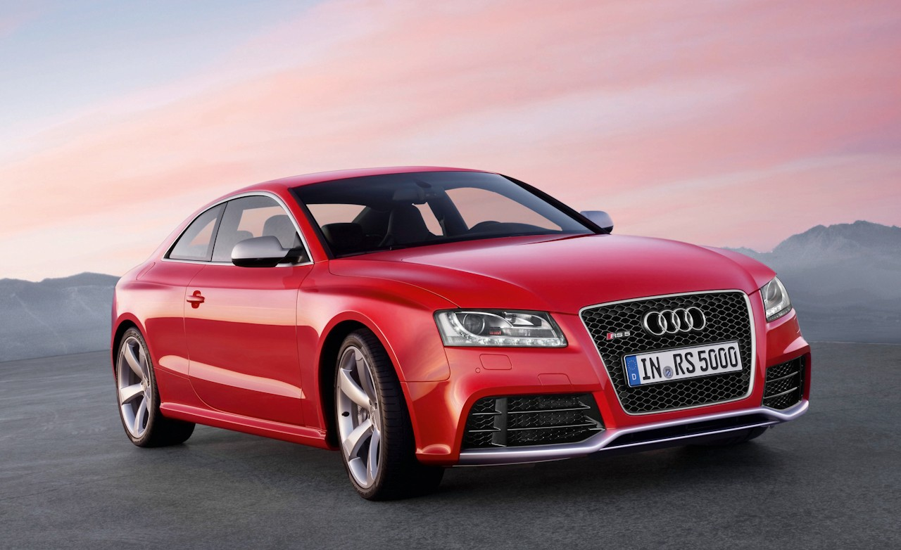 Audi Car Wallpapers Hd  Amazing Wallpapers