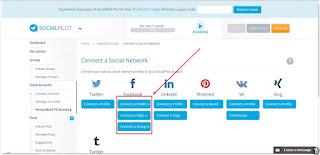 social-pilot-connect