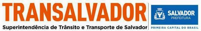 Atenção! Trânsito será modificado em ruas do Parque Cruz Aguiar na próxima segunda-feira