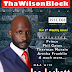 ThaWilsonBlock Magazine Issue68 (Our 1st Weekly Issue!!!)