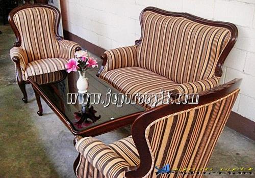 930+ Kursi Tamu Sofa Murah Terbaik