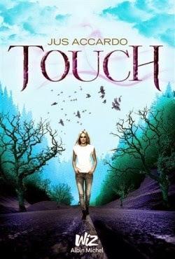 http://lachroniquedespassions.blogspot.fr/2014/04/denazen-tome-1-touch-jus-accardo.html