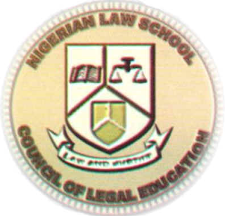 Nigerian Law School Aug/Sept Bar Final Exam Performance Statistics Out