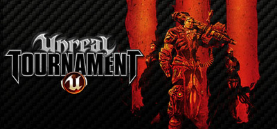 unreal-tournament-3-black-edition-pc-cover-www.ovagames.com