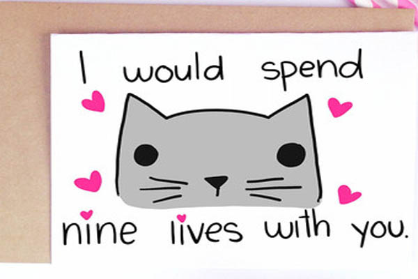 Valentine Cards Funny Valentines Day Cards For Friends Funniest – Funny Valentine Cards for Friends