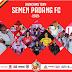 Semen Padang FC & Shopee Liga 1