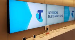 Telstra T-Suite 2016