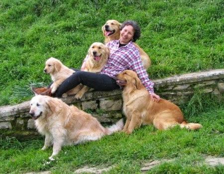 come guadagnare facendo l'allevatore di cani