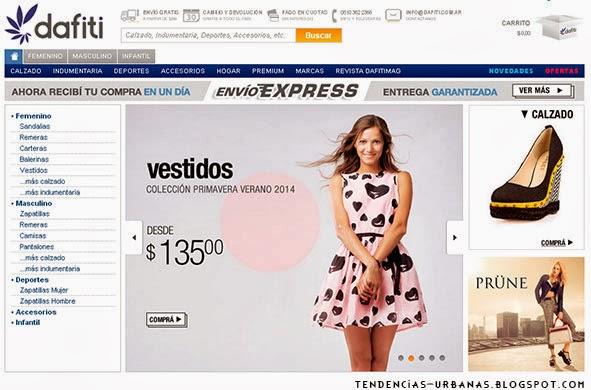 dab2b22f2b2cf Nuestra idea es que puedas comprar ropa para bebe barata de marca y  gastarte la mitad