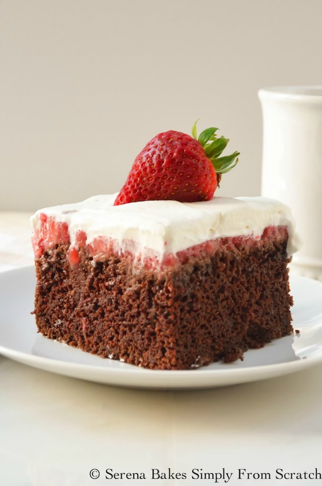 Chocolate-Strawberry-Poke-Cake-Spread-Whip-Cream-Over-Cake.jpg