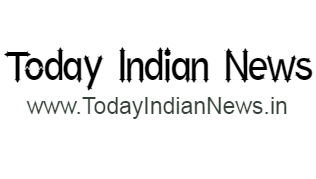 Today Indian News: Latest News, Trending News, India News