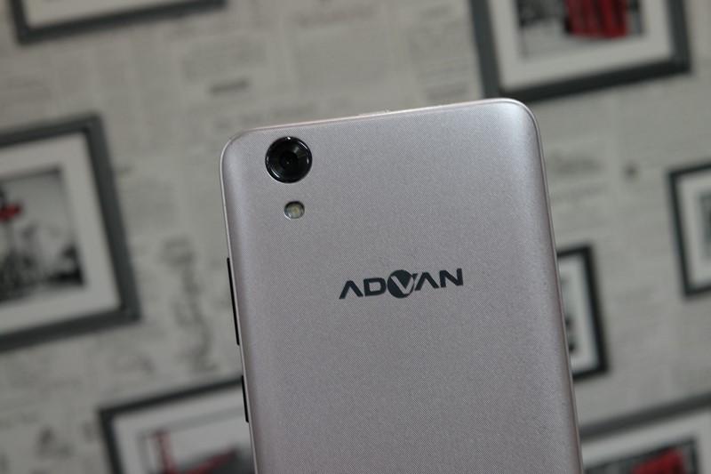 Cara Gratis Nonton Video Youtube dan Akses Sosmed, review Smartohone Advan S50 4G Unlimited, Spesifikasi Advan S50 4G, harga smartphone Advan S50 4G, Kelebihan Advan S50 4G Unlimited Smartphone