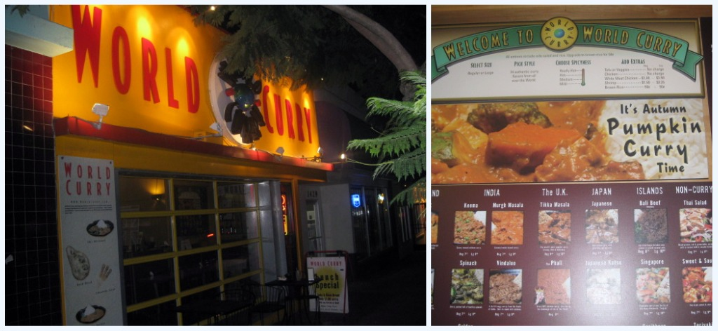 Saagahh Indian Food Restaurants And Culture In Southern