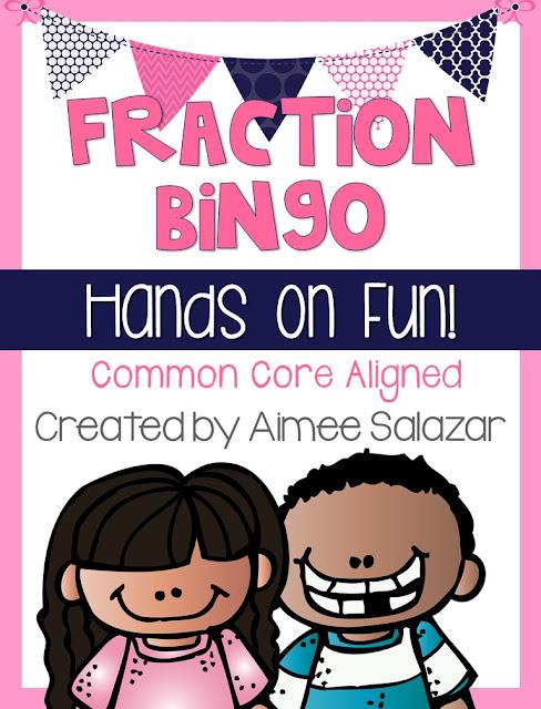 https://www.teacherspayteachers.com/Product/Hands-On-Fraction-Bingo-Common-Core-Aligned-233603