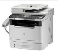 Canon imageCLASS MF9340C Printer Driver Windows, Mac