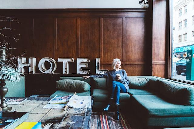 hotels em vacaria onde ficar em vacaria hospedagem em vacaria