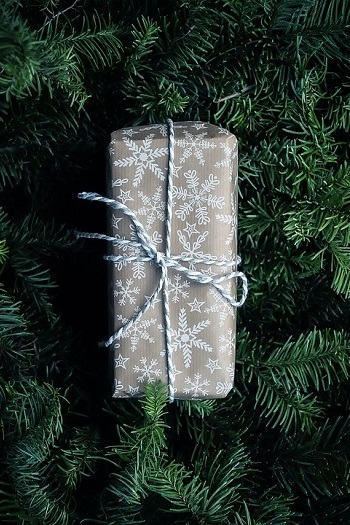 cadeau concours