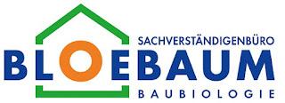www.bbuu.de