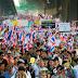 Tailandia, la primera ministra Yingluck abre la puerta a nuevas elecciones