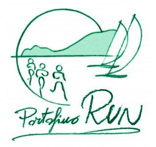 portofino-run