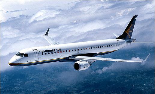 Avião | História e Evolução da Aviação