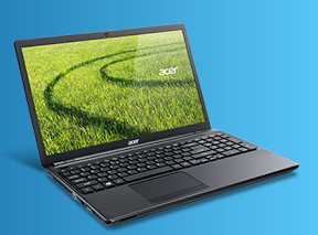 Download Acer Aspire E1-510P Driver Download For Windows 8.1 64bit