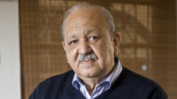 Controversia por la candidatura de Brizuela a diputado nacional