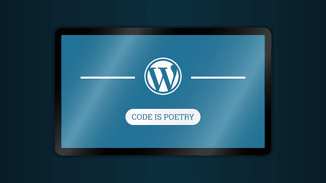 How to Add / Edit Widgets in WordPress