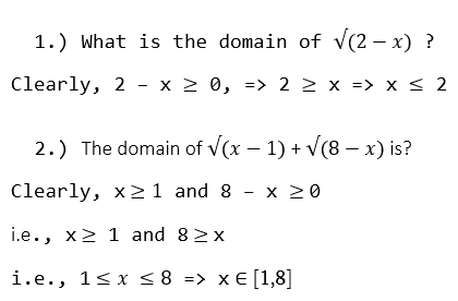 domain-solved-example