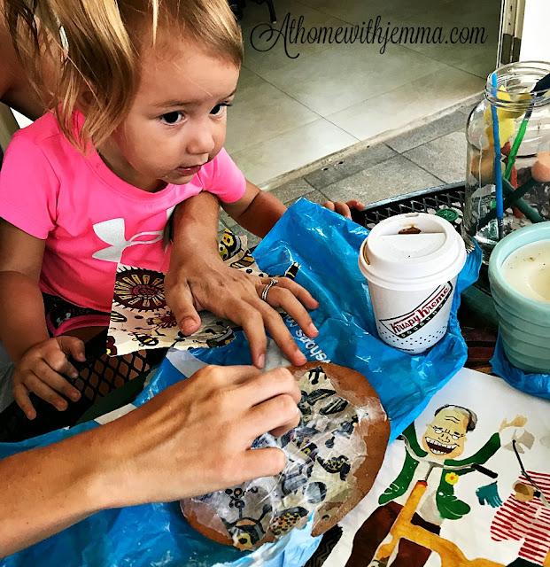coasters-natural-organic-handmade-modge-podge-Jemma
