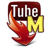 Tubmate 2.2.4 (Youtube Downloader) Mod APK