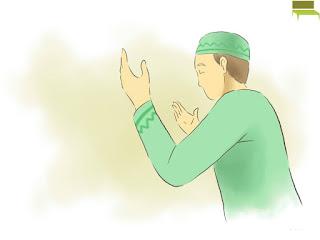 نصائح رمضانية دينية
