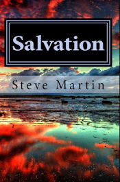 Salvation - My Lord & My God