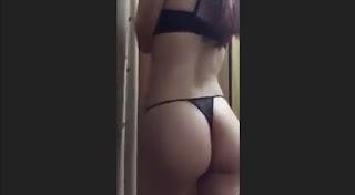 Video Abg Sexy Dance Cewek Cantik Paling Hot