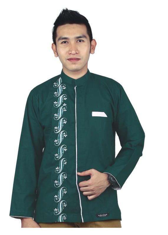 Baju Takwa