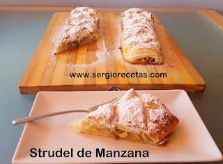 http://www.sergiorecetas.com/2016/09/strudel-de-manzana-o-apfelstrudel.html