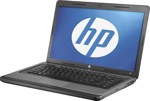 DRIVER FOR HP 2000 NOTEBOOK PC EPUB