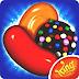 Candy Crush Saga working mod + Hacked version