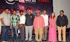 Trivikraman Trailer Launch-thumbnail-cover