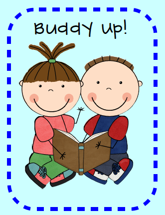 Buddy Up! | Charts N Chit Chat: Best Practices 4 Teaching