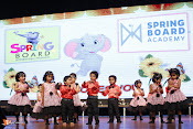 Spring Board Annual Day Celebrations-thumbnail-10