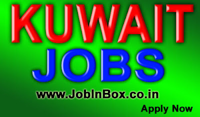 HSE - Rigging - Scaffolding - Security - Nurse Jobs in Kuwait