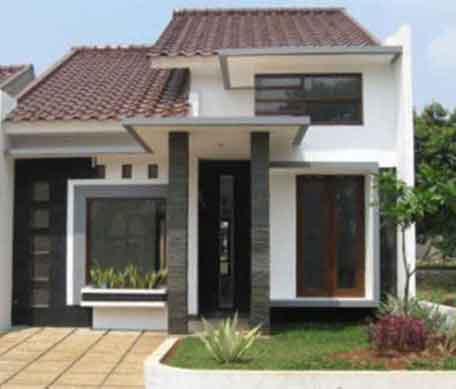 Gambar Rencana Rumah Ideal