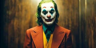 فيلم Joker و Ad Astra والمزيد من الافلام الجديدة يتوجهون الي مهرجان فينيسيا السينمائي لعام 2019